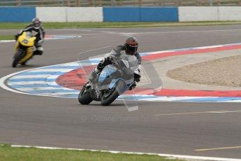 © Octane Photographic Ltd. 2012. NG Road Racing Simon Consulting Powerbike. Donington Park. Saturday 2nd June 2012. Digital Ref : 0362lw7d7683