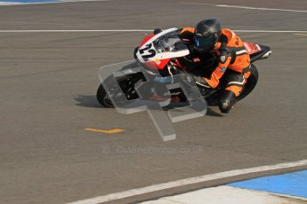 © Octane Photographic Ltd. Thundersport – Donington Park -  24th March 2012. Aprillia RRV450GP Challenge, Alex Baker. Digital ref : 0259lw7d3062