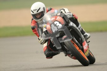© Octane Photographic Ltd. Thundersport – Donington Park -  24th March 2012. Aprillia Superteens, Alex Platt. Digital ref : 0252cb7d1601