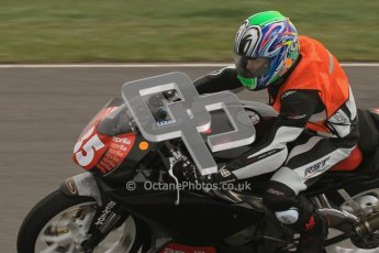 © Octane Photographic Ltd. Thundersport – Donington Park - 24th March 2012. Aprillia Superteens, Sam Wilford. Digital ref : 0252lw7d0143