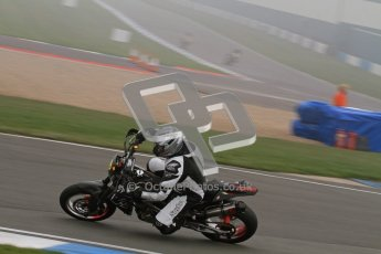 © Octane Photographic Ltd. Thundersport – Donington Park - 24th March 2012. HEL Performance Streetfighters, Keith Warren. Digital ref : 0253lw7d0717