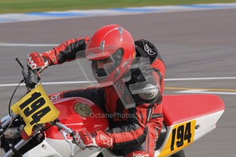 © Octane Photographic Ltd. Thundersport – Donington Park -  24th March 2012. Bridgestone Thundersport 500, Neil Schofield. Digital ref : 0256lw7d1790
