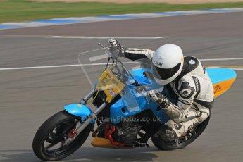 © Octane Photographic Ltd. Thundersport – Donington Park - 24th March 2012. Bridgestone Thundersport 500, James Pickford. Digital ref : 0256lw7d1849