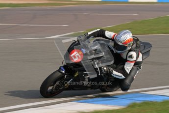 © Octane Photographic Ltd. Thundersport – Donington Park -  24th March 2012. Morello Services Thundersport GP1 / Superstock 1000, Dan Kneen. Digital ref : 0258lw7d2583