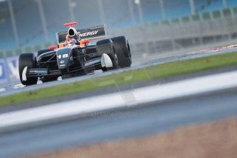 © Chris Enion/Octane Photographic Ltd. Formula Renault 3.5 Qualifying 1 – Silverstone. Saturday 25th August 2012. Digital ref : 0469ce1d0182