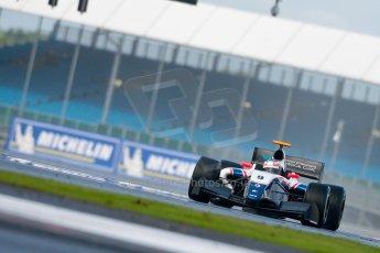 © Chris Enion/Octane Photographic Ltd. Formula Renault 3.5 Qualifying 1 – Silverstone. Saturday 25th August 2012. Digital ref : 0469ce1d0248