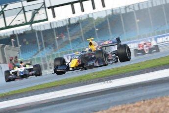 © Chris Enion/Octane Photographic Ltd. Formula Renault 3.5 Qualifying 1 – Silverstone. Saturday 25th August 2012. Digital ref : 0469ce1d0280
