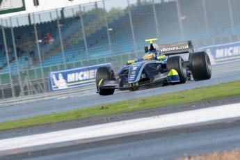 © Chris Enion/Octane Photographic Ltd. Formula Renault 3.5 Qualifying 1 – Silverstone. Saturday 25th August 2012. Digital ref : 0469ce1d0313