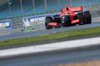 © Chris Enion/Octane Photographic Ltd. Formula Renault 3.5 Qualifying 1 – Silverstone. Saturday 25th August 2012. Digital ref : 0469ce1d0369
