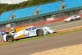 © Chris Enion/Octane Photographic Ltd. FIA WEC Free practice 3 – Silverstone. Saturday 25th August 2012. Digital ref : 0470ce7d1080