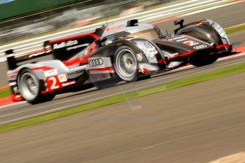 © Chris Enion/Octane Photographic Ltd. FIA WEC Free practice 3 – Silverstone. Saturday 25th August 2012. Digital ref : 0470ce7d1126