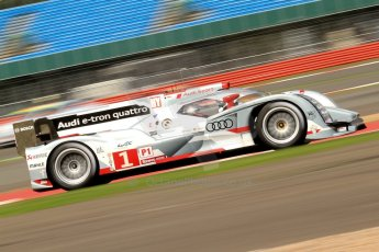 © Chris Enion/Octane Photographic Ltd. FIA WEC Free practice 3 – Silverstone. Saturday 25th August 2012. Digital ref : 0470ce7d1141