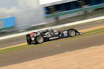 © Chris Enion/Octane Photographic Ltd. FIA WEC Free practice 3 – Silverstone. Saturday 25th August 2012. Digital ref : 0470ce7d1175