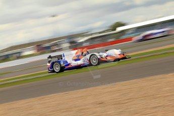 © Chris Enion/Octane Photographic Ltd. FIA WEC Free practice 3 – Silverstone. Saturday 25th August 2012. Digital ref : 0470ce7d1247