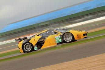 © Chris Enion/Octane Photographic Ltd. FIA WEC Free practice 3 – Silverstone. Saturday 25th August 2012. Digital ref : 0470ce7d1259