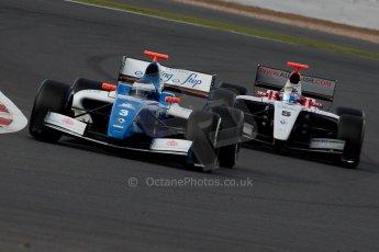 © Chris Enion/Octane Photographic Ltd. Formula Renault 3.5 Qualifying 2 – Silverstone. Saturday 25th August 2012. Digital ref : 0472ce1d0036