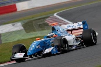 © Chris Enion/Octane Photographic Ltd. Formula Renault 3.5 Qualifying 2 – Silverstone. Saturday 25th August 2012. Digital ref : 0472ce1d0145