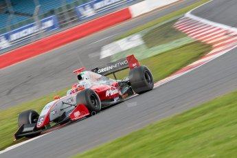 © Chris Enion/Octane Photographic Ltd. Formula Renault 3.5 Qualifying 2 – Silverstone. Saturday 25th August 2012. Digital ref : 0472ce1d0223