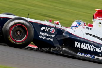 © Chris Enion/Octane Photographic Ltd. Formula Renault 3.5 Qualifying 2 – Silverstone. Saturday 25th August 2012. Digital ref : 0472ce1d0257