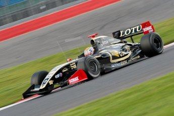 © Chris Enion/Octane Photographic Ltd. Formula Renault 3.5 Qualifying 2 – Silverstone. Saturday 25th August 2012. Digital ref : 0472ce1d0273