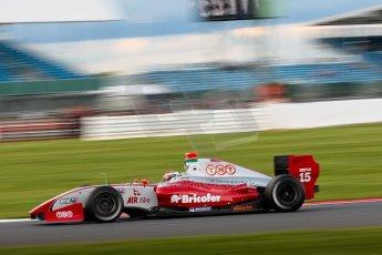 © Chris Enion/Octane Photographic Ltd. Formula Renault 3.5 Qualifying 2 – Silverstone. Saturday 25th August 2012. Digital ref : 0472ce1d0431