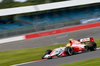 © Chris Enion/Octane Photographic Ltd. Formula Renault 3.5 Qualifying 2 – Silverstone. Saturday 25th August 2012. Digital ref : 0472ce1d0447