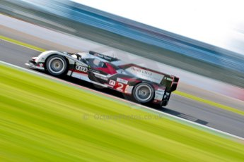 © Chris Enion/Octane Photographic Ltd. FIA WEC Race – Silverstone. Sunday 26th August 2012. Digital ref : 0476ce1d0150