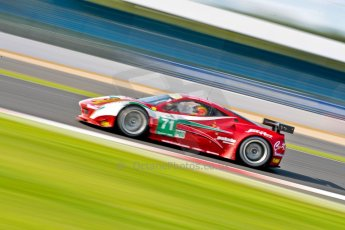 © Chris Enion/Octane Photographic Ltd. FIA WEC Race – Silverstone. Sunday 26th August 2012. Digital ref : 0476ce1d0157