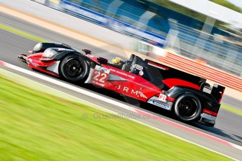 © Chris Enion/Octane Photographic Ltd. FIA WEC Race – Silverstone. Sunday 26th August 2012. Digital ref : 0476ce1d0196