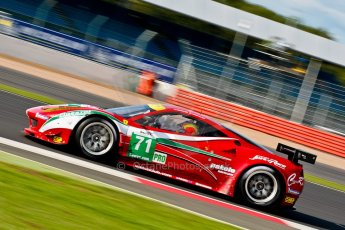 © Chris Enion/Octane Photographic Ltd. FIA WEC Race – Silverstone. Sunday 26th August 2012. Digital ref : 0476ce1d0209