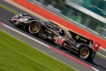 © Chris Enion/Octane Photographic Ltd. FIA WEC Race – Silverstone. Sunday 26th August 2012. Digital ref : 0476ce1d0215