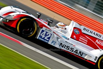 © Chris Enion/Octane Photographic Ltd. FIA WEC Race – Silverstone. Sunday 26th August 2012. Digital ref : 0476ce1d0229