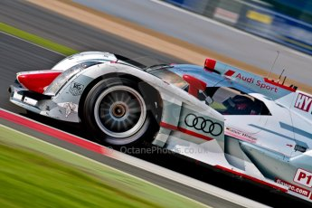© Chris Enion/Octane Photographic Ltd. FIA WEC Race – Silverstone. Sunday 26th August 2012. Digital ref : 0476ce1d0241