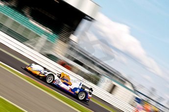 © Chris Enion/Octane Photographic Ltd. FIA WEC Race – Silverstone. Sunday 26th August 2012. Digital ref : 0476ce1d0398