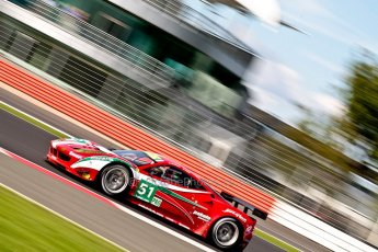 © Chris Enion/Octane Photographic Ltd. FIA WEC Race – Silverstone. Sunday 26th August 2012. Digital ref : 0476ce1d0412