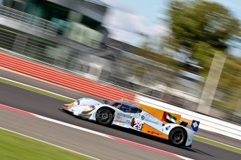 © Chris Enion/Octane Photographic Ltd. FIA WEC Race – Silverstone. Sunday 26th August 2012. Digital ref : 0476ce1d0453