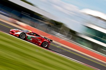© Chris Enion/Octane Photographic Ltd. FIA WEC Race – Silverstone. Sunday 26th August 2012. Digital ref : 0476ce1d0545