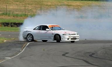© Jones Photography 2012. 2nd June 2012 - Drifters, Pembrey, Welsh Motorsport Fesitval. Digital Ref : 0366CJ0793