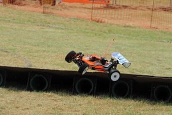 © Jones Photography 2012. 2nd June 2012 - Remote Control Car, Pembrey, Welsh Motorsport Festival. Digital Ref : 0366CJ1299