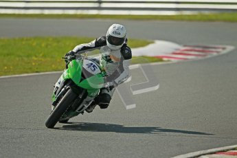 © Octane Photographic Ltd. Wirral 100, 28th April 2012. Forgotten era and Pre-Injection. Free Practice.  Digital ref : 0309cb1d4330
