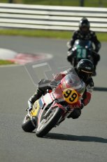 © Octane Photographic Ltd. Wirral 100, 28th April 2012. Forgotten era and Pre-Injection. Free Practice. Digital ref : 0309cb1d4366