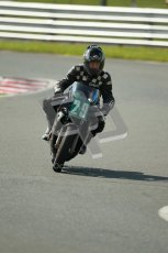 © Octane Photographic Ltd. Wirral 100, 28th April 2012. Forgotten era and Pre-Injection. Free Practice.  Digital ref : 0309cb1d4367