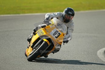 © Octane Photographic Ltd. Wirral 100, 28th April 2012. Forgotten era and Pre-Injection. Free Practice. Digital ref : 0309cb1d4411