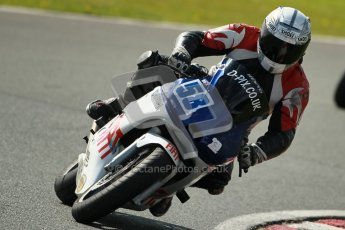 © Octane Photographic Ltd. Wirral 100, 28th April 2012. Forgotten era and Pre-Injection. Free Practice. Digital ref : 0309cb1d4419