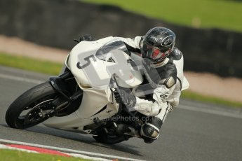 © Octane Photographic Ltd. Wirral 100, 28th April 2012. Formula 600, F600 Steelframed and Supertwins – Heat 1, Free Practice. Digital ref : 0306cb1d4163