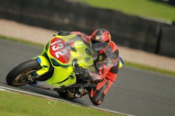 © Octane Photographic Ltd. Wirral 100, 28th April 2012. Formula 600, F600 Steelframed and Supertwins – Heat 1, Free Practice. Digital ref : 0306cb1d4187