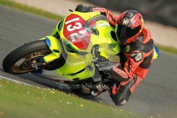 © Octane Photographic Ltd. Wirral 100, 28th April 2012. Formula 600, F600 Steelframed and Supertwins – Heat 1, Free Practice. Digital ref : 0306cb1d4246