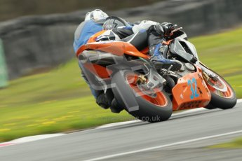 © Octane Photographic Ltd. Wirral 100, 28th April 2012. Formula 600, F600 Steelframed and Supertwins – Heat 1, Qualifying Race. Digital ref : 0306cb1d4898