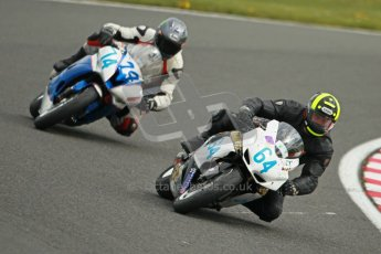 © Octane Photographic Ltd. Wirral 100, 28th April 2012. Formula 600, F600 Steelframed and Supertwins – Heat 1, Qualifying Race. Digital ref : 0306cb1d4920
