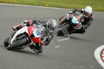 © Octane Photographic Ltd. Wirral 100, 28th April 2012. Formula 600, F600 Steelframed and Supertwins – Heat 1, Qualifying Race. Digital ref : 0306cb1d4962
